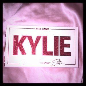 Kylie Cosmetics